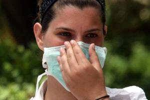 Στους 40 οι νεκροί από τη γρίπη στην Ελλάδα