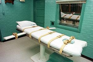 «Οι εκτελέσεις δε θα καθυστερήσουν»