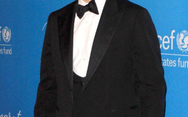 Ο Matt Damon απέρριψε ρόλο στο «Avatar»