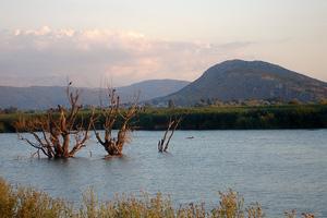 Στο openogv το σχέδιο Προεδρικού Διατάγματος για τη λίμνη των Ιωαννίνων