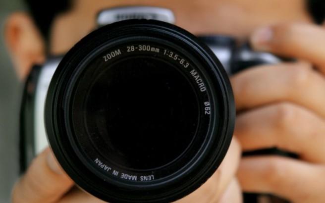 Αλγόριθμος δείχνει αν η φωτογραφία σας θα αντέξει στο χρόνο