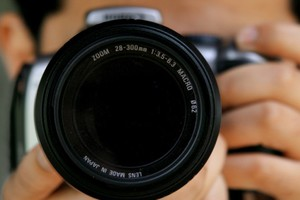 Συνελήφθη για φωτογραφήσεις γυναικών και ανηλίκων στην Κέρκυρα