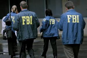 Το FBI σκότωσε Τσετσένο την ώρα της ανάκρισης