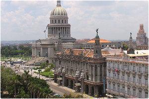 Άρση του αμερικανικού εμπάργκο σε βάρος της Κούβας ζητά ο ΟΗΕ