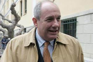 Από υποψήφιος περιφερειάρχης… βουλευτής Αν. Μακεδονίας ο Κουίκ