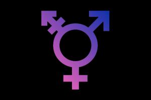 Συζητήσεις για την νομική αναγνώριση φύλου των διεμφυλικών