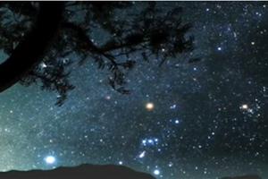 Ανακαλύφθηκε βραχώδης εξωπλανήτης