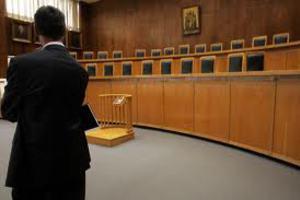 Οι δικηγόροι καταδικάζουν τις τροπολογίες για τις αποζημιώσεις από τροχαία