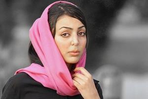 Ενδυματολογικό μεσαίωνα επιβάλλει το Ιράν