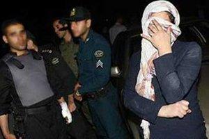 Το Ιράν δεν συνέλαβε καμία Αμερικανίδα κατάσκοπο