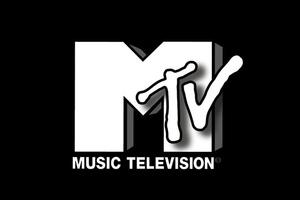 Αντιδράσεις στην Ομογένεια για ριάλιτι σόου σε αμερικανικό τηλεοπτικό δίκτυο