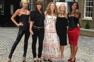 Τα «τσούγκρισαν» δυο από τις Spice Girls