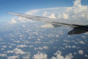 Ασφαλή τα αεροπορικά ταξίδια