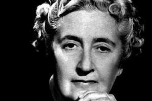 Τριάντα πέντε χρόνια από το θάνατο της Αγκάθα Κρίστι