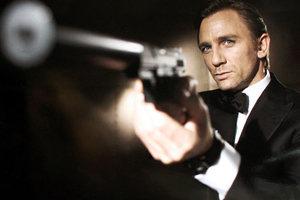 Πάνω από 300 εκατ. στοιχίζει ο νέος James Bond