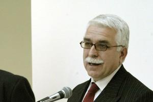 Διαψεύδει το 2ο κρούσμα ηπατίτιδας στην Ειδομένη ο πρόεδρος του ΚΕΕΛΠΝΟ
