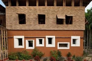 Συνέδριο αρχιτεκτονικής στη Σχολή Καλών Τεχνών