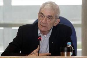Υπάλληλος κατηγορείται για υπεξαίρεση 330.000 ευρώ!