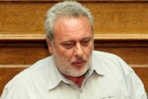 Ψαριανός: Το ΠΟΤΑΜΙ δεν θα γίνει «συμπλήρωμα» κανενός πρώτου κόμματος