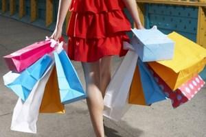 Τα ψώνια είναι θέμα... αντίληψης