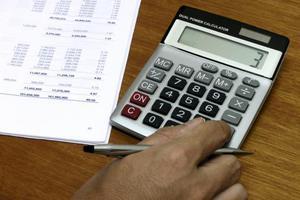 «Εξοντωτικά τα πρόστιμα του κώδικα φορολογικής διαδικασίας»