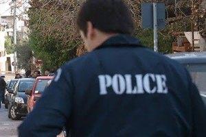 Σε διαθεσιμότητα αστυνομικός στην Καλαμάτα