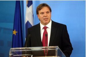 Διαψεύδει κατηγορηματικά εκλογές ο Πεταλωτής