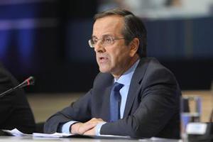 «Μετωπική» στη Βουλή για τα εθνικά θέματα