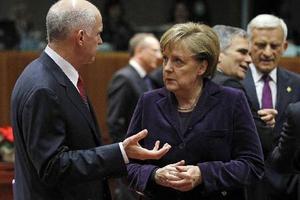 Ξάφνιασε η Ελλάδα τη Γερμανία με την παρέμβαση στη Χάγη