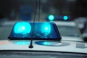 Επιχείρηση - σκούπα της αστυνομίας στην Κυψέλη
