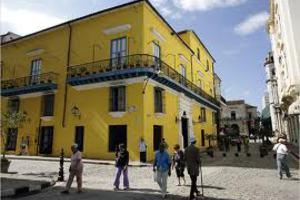 «Χαλαρώνουν» οι ταξιδιωτικές απαγορεύσεις στην Κούβα