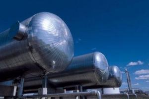 Στην Κύπρο ο τερματικός σταθμός υγροποίησης αερίου