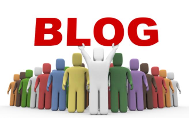 xymastoladi.blogspot.com