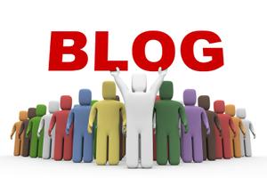 sporos-sporos.blogspot.com