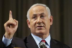 Το Ισραήλ εξετάζει την πρόταση του «Κουαρτέτου»