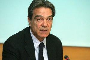 Απέρριψε την τροπολογία Σηφουνάκη το ΠΑΣΟΚ