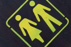 Διαφέρει η θνησιμότητα ανδρών - γυναικών