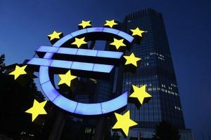 Βοήθεια στην Ελλάδα για την αποπληρωμή του χρέους;