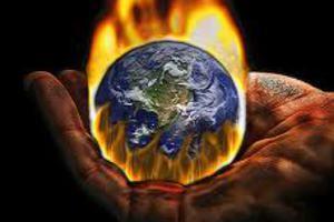 Οι πιθανότητες περιορισμού της υπερθέρμανσης του πλανήτη μειώνονται