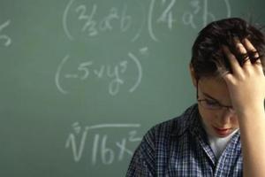 Σήμερα η 28η Μαθηματική Ολυμπιάδα