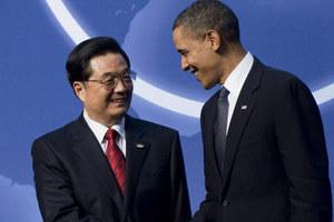Συρία και Ιράν στην ατζέντα Ομπάμα για τους G20