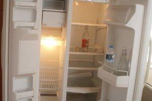 Δυσάρεστη μυρωδιά στο ψυγείο σας;