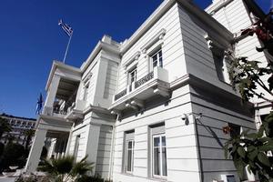 Οργή της Αθήνας για μία ακόμα παραβίαση της Ενδιάμεσης Συμφωνίας από τα Σκόπια