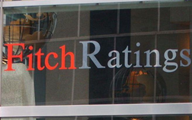 Ο Fitch απειλεί τη Βρετανική οικονομία