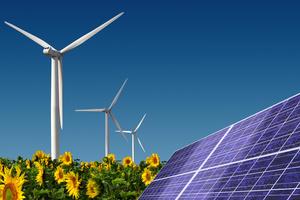 «Παρανοϊκή πολιτική στις Ανανεώσιμες Πηγές Ενέργειας»