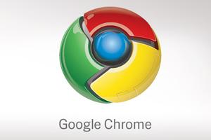 Υπηρεσίες της Google στο Ιράν