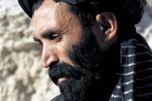 «Ο ιδρυτής των Ταλιμπάν πέθανε κοντά σε μία αμερικανική βάση»
