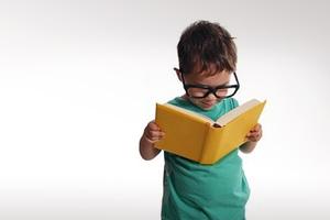 Η παιδική τέχνη συνομιλεί με λογοτέχνες