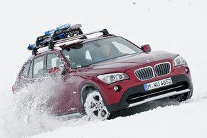Επίσημα το νέο 4κύλινδρο σύνολο από τη BMW