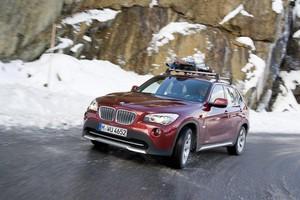Νέος δίλιτρος κινητήρας για την BMW
